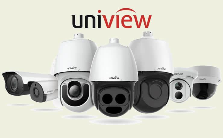 مشاهده محصولات دوربین