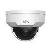 تصویر از دوربین دام یونی ویو مدل IPC324ER3-DVPF36