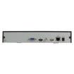 تصویر از دستگاه NVR یونی ویو مدل NVR 301-04S