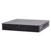 تصویر از دستگاه NVR یونی ویو مدل NVR 301-08E