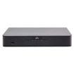 تصویر از دستگاه NVR یونی ویو مدل NVR 301-04-P4
