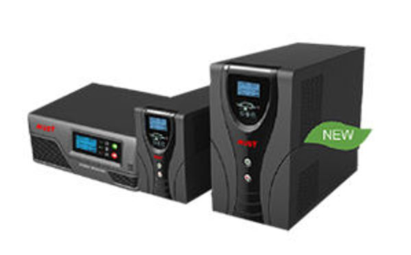مشاهده محصولات برق اضطراری - UPS