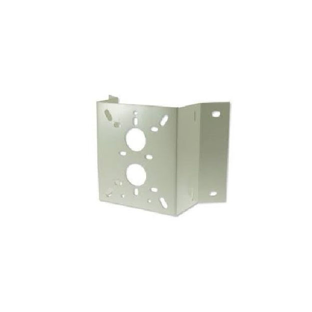 تصویر از پایه کنج اسپید دام مدل 5026