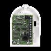 سنسور شکست شیشه پارادکس مدل DG457