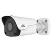 دوربین بولت یونی ویو مدل IPC2123LR3-PF40-C