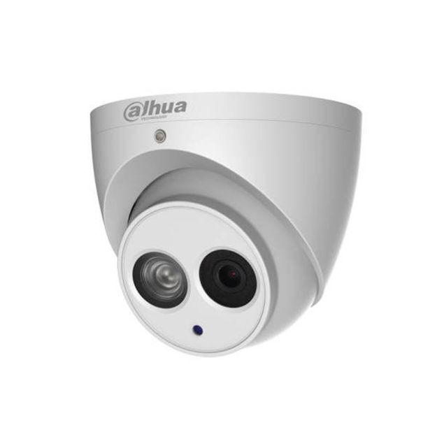 دوربین مدار بسته داهوا مدل DH-HAC-HDW1200EMP-A-S4
