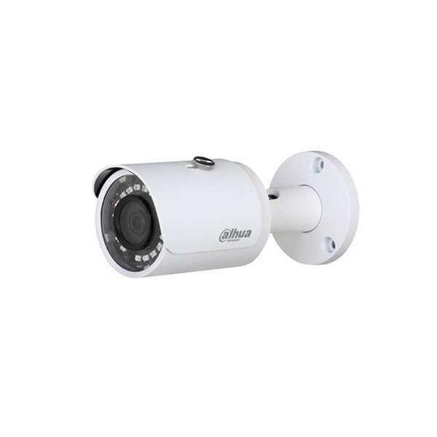دوربین مدار بسته داهوا مدل DH-HAC-HFW1200SP-S4