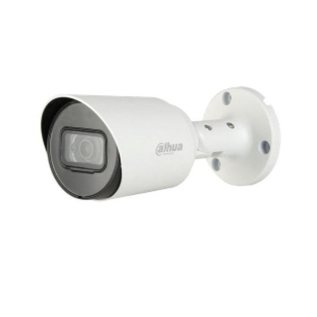 دوربین مدار بسته داهوا مدل DH-HAC-HFW1200TP-A-S4
