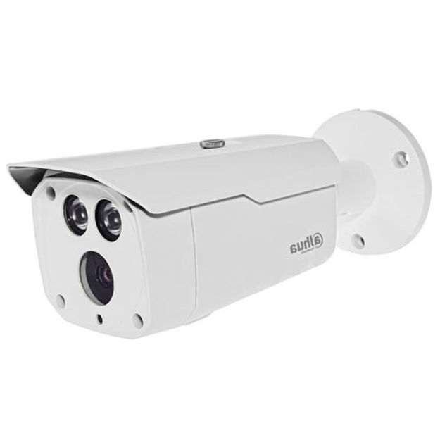 دوربین مدار بسته داهوا مدل DH-HAC-HFW1400DP