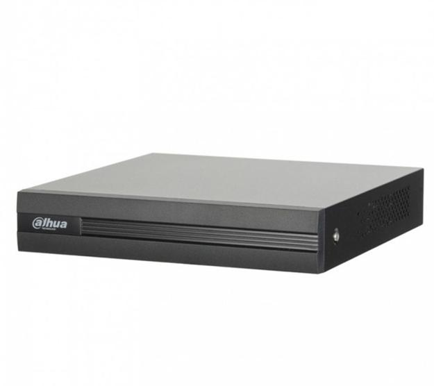 دستگاه 4 کانال داهوا مدل DH-XVR4104HS-X1