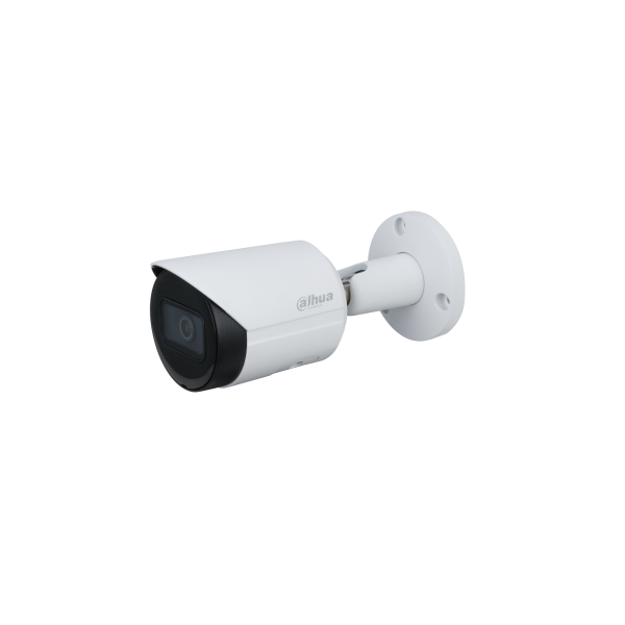 دورربین مدار بسته داهوا مدل DH-IPC-HFW2230SP-S
