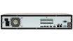 دستگاه NVR داهوا مدل DHI-NVR608-32-4KS2