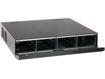 دستگاه NVR داهوا مدل DHI-NVR608-64-4KS2