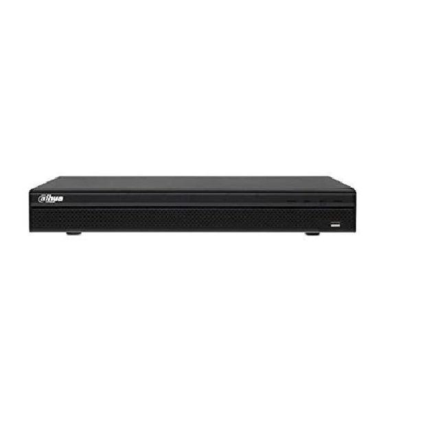 دستگاه NVR داهوا مدل DHI-NVR5232-4KS2