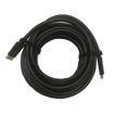 کابل 10 متری HDMI