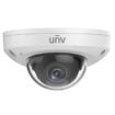 دوربین مینی دام یونی ویو مدل IPC312SR-VPF28-C