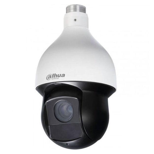 دوربين اسپيد دام داهوا مدل SD49225T-HN