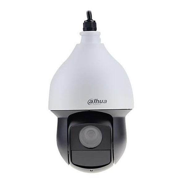 دوربين اسپيد دام داهوا مدل SD59225U-HNI