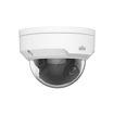 دوربین دام یونی ویو مدل IPC322CR3-VSPF28-A
