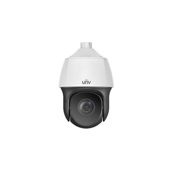 دوربين اسپيد دام یونی ویو مدل IPC6322SR-X33-DUP-C